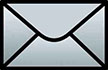 mailclipartweb